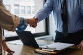 En 2021 4 de cada 10 empresas en Espana tienen previsto contratar personal, según Adecco