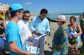 Vecinos y visitantes podrán priorizar nuevos proyectos de revitalización para La Manga