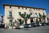Totana es uno de los municipios murcianos que ya se ha incorporado a la Red por la Participación Ciudadana en la Región