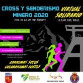 Del 21 al 23 de agosto, cita virtual y solidaria con el Llano del Beal