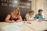 El ayuntamiento ampl�a a 132.000 euros el servicio de transporte sanitario suscrito con Cruz Roja