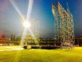 LOS PLANETAS, SIDONIE y MONARCHY grandes atractivos del B-SIDE que se celebra este sábado 8 de septiembre en Molina de Segura