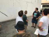 Art-até este fin de semana en Torre-Pacheco