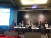 La Uni�n Europea toma como ejemplo la experiencia de la Regi�n en el abordaje de las enfermedades raras