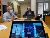 El Ayuntamiento participa en el congreso internacional DigitalES Summit 2020