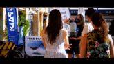 Mazarr�n participa en la I Feria Virtual con turopeoradores internacionales para impulsar la comercializaci�n de la Costa C�lida