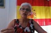 Rosa Gim�nez Collazos sustituir� a la anterior portavoz del Grupo Municipal VOX en el Ayuntamiento de Totana