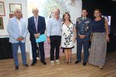 El Museo del Mar de San Pedro del Pinatar amplía sus instalaciones