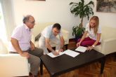 El Ayuntamiento concede a Cruz Roja 10.000 euros m�s para ayudas a situaciones de urgente necesidad