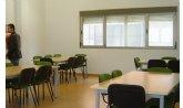 Las salas de estudio de Cieza ya cuentan con wifi