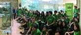 Los centros educativos colaboran en la Semana de la Ciencia y la Tecnología