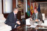 El proyecto de Recuperación del Lagunaje supondrá una mayor dinamización del turismo ecológico en Alguazas