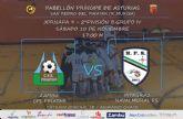 Zambú CFS Pinatar busca una nueva victoria ante su afición este sábado