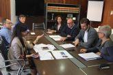 La comisión técnica estudia más de 40 propuestas ciudadanas para los Presupuestos Participativos 2019