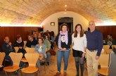El Ayuntamiento de Cieza abre el proceso de sus terceros presupuestos participativos