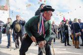 Las Balsicas celebra sus fiestas patronales el próximo fin de semana