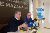 Benito Rabal impartirá un nuevo ciclo gratuito de talleres cinematográficos