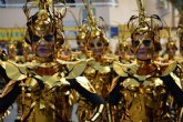 La 7 transmitirá el próximo sábado el desfile de las peñas foráneas del Carnaval para toda la comunidad autónoma