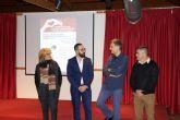 El certamen nacional de cortos ' Mi vida en tus manos' quiere concienciar sobre la importancia de una correcta reanimación para salvar vidas