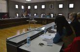 El Consejo social de Ciudad debate sobre los presupuestos municipales y la estrategia DUSI