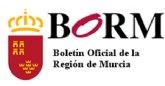 El BORM publica el anuncio de licitación del contrato de arrendamiento de industria del Hotel y Casas Rurales de La Santa
