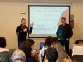 El VI Foro Educaci�n y Emoci�n tuvo lugar el pasado s�bado 8 de febrero