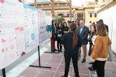 La Feria Científica y Tecnológica propicia un nuevo escaparate para popularizar la sociedad del conocimiento