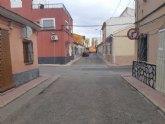 Adjudican la dirección técnica y coordinación de Seguridad y Salud de las obras de sustitución del saneamiento en la calle Romualdo López