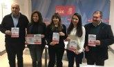 3670 personas de Lorca y comarca en lista de espera tienen derecho a reclamar para ser atendidos por su especialista
