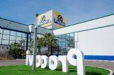 Procavi, empresa de Grupo Fuertes, participa en Turkeytimes para dar su visi�n del sector del pavo en España