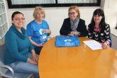El plan de voluntariado local cuenta con nuevas incorporaciones en su programa cívico