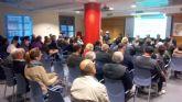 CEBAG celebra esta noche una asamblea general para adoptar su posición respecto al PGMO