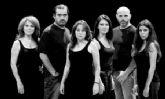 Doble K Teatro presenta mañana 'Yerma' con las entradas agotadas, en Santiago de la Ribera