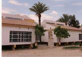 Alcantarilla celebra mañana el 50 Aniversario del Museo de la Huerta