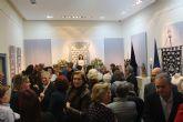 La Cofradía de la Santísima Virgen de los Dolores expone su patrimonio e historia en el museo Barón de Benifayó