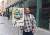 'San Pedro es Primavera' premia las compras en la localidad  con más de 1.000 regalos