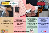 La UMU y el Ayuntamiento de Murcia unidos para llevar la ciencia a los institutos