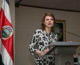 ESCP Business School afianza aún más su relación en latinoamerica