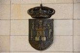 Orden del día de la sesión ordinaria de la Junta Local de Gobierno del Ayuntamiento, celebrada el pasado 5 de abril