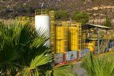 AEMEDSA proyecta invertir 14 millones de euros para acceder a nuevos mercados