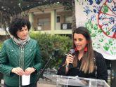 Puerto Lumbreras celebra el Día Internacional del Pueblo Gitano 2019