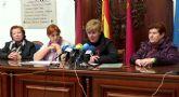 IU denuncia que el PP ha dejado morir las mesas de conciliación de la huerta y las Tierras Altas