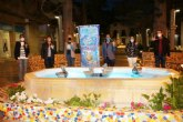 El ayuntamiento de Alhama de Murcia se suma al Manifiesto del D�a Mundial de las Lipodistrofias