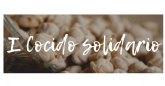 Nace #cocidoetsolidario, la primera iniciativa de la nueva directiva de la Asociación de Cocineros Eurotoques Murcia