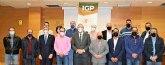 Constituido el Consejo Regulador provisional para la gestión de la IGP del melocotón