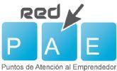 El Ayuntamiento, junto con Proinvitosa, implanta un Punto de Atención al Emprendedor (PAE)