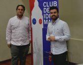 El 'Club de Idiomas' de Juventud llega a San Pedro del Pinatar del 16 al 27 de mayo