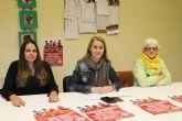 Abierto el plazo de admisi�n de alumnos en la Escuela Infantil Gloria Fuertes y el CAI Los Cerezos