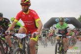 Doble podium para el CC Santa Eulalia en Villena (circuito montañas alicantinas) y en Mazarrón (desafío fenicio)