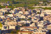 El Ayuntamiento solicita una revisión catastral para hacer más justo el IBI